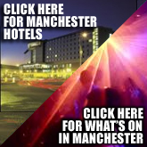 click here for hotels available this weekend