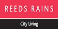 Reeds Rains Manchester Lettings