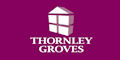 Thornley Groves Manchester Lettings