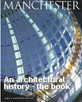 buy Manchester - An Architectural History