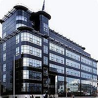 Best Architecture Buildings wonderful best architecture buildings ribbon chapelhiroshi in