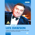 Buy The Best of  Les Dawson on DVD