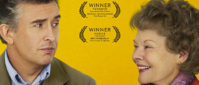 Liverpool Cinemas - Philomena