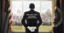 Liverpool Cinemas - The Butler