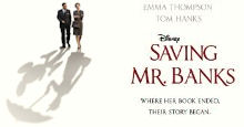 Liverpool Cinemas - Saving Mr Banks
