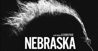 Liverpool Cinemas - Nebraska