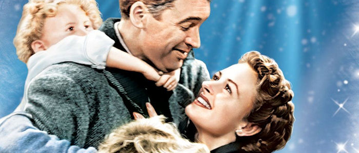 Liverpool Cinemas - It's A Wonderful Life