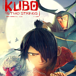 Kubo & The 2 Strings in Manchester