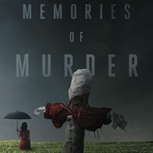 Memories of Murder in Manchester