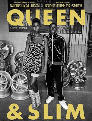 Queen & Slim in Manchester