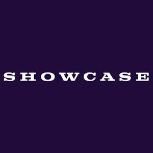 Showcase Manchester