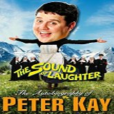 Peter Kay - The Autobiography