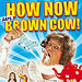 How Now Mrs Brown Cow live in Manchester tickets