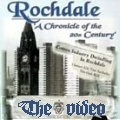 Rochdale - A Chronicle of the Century - buythe video