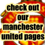 Check out our Manchester United fans pages