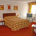 Chester hotels - Beaufort Park Hotel
