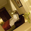 Chester hotels - The Blossoms Hotel