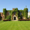 Chester Hotels - Crabwell Manor Hotel