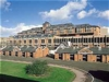 Chester hostels - Crown Plaza Hotel