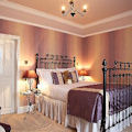 Chester hotels - Green Bough Hotel