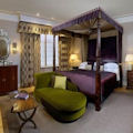 Chester hotels - Grosvenor Hotel & Spa