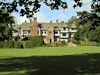 Chester hotels - Inglewood Manor