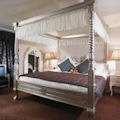Chester hotels - Llyndir Hall Hotel