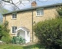 Moreton-in-marsh accommodation - April Cottage, Broadwell
