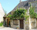 Cheltenham accommodation -  Bakery Cottage