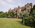 Stratford Accommodation -  Billesley Manor