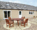 Cirencester accommodation -  Bournes Green