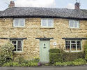 Stow-on-the-Wold accommodation -  The Linhay