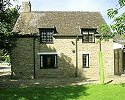 Chipping Norton accommodation -  Bryleigh