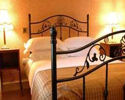 Burford accommodation - Burford Lodge