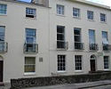 Cheltenham Accommodation - Central Hotel