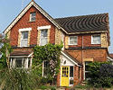 Cheltenham Accommodation -  Cheltenham Guest House