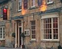 Chipping Campden accommodation - The Kings Arm