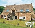 Chipping Campden accommodation - The Stable