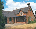 Stratford accommodation  -  The Coachhouse