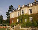 Bath Accommodation -  Combe Grove Manor Hotel