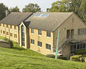 Broadway Accommodation - Cotswolds Conference Centre