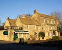 Burford accommodation - Cotswold Gateway Hotel