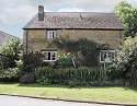 Chipping Campden accommodation - Cricket Cottage