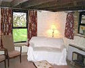Oxford accommodation -  Daisy Cottage