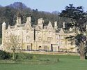 Broadway Accommodation - Dumbleton Hall