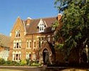Stratford Accommodation -  Ettington Chase