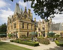 Stratford Accommodation -  Ettington Park Hotel