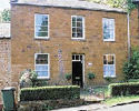 Banbury accommodation -  Forge Cottage