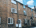 Chipping Norton accommodation -  Forget-Me-Not