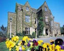 Stow-on-the-Wold accommodation - Fosse Manor Hotel